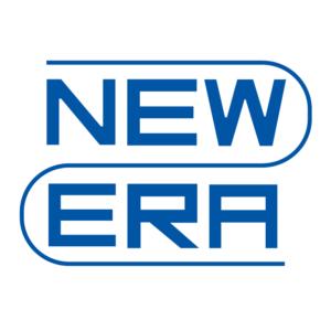 NewEra-Logo-ReflexBlue-1000x1000