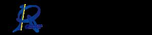 roki-logo-01